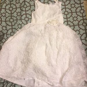 Other - Easter dress